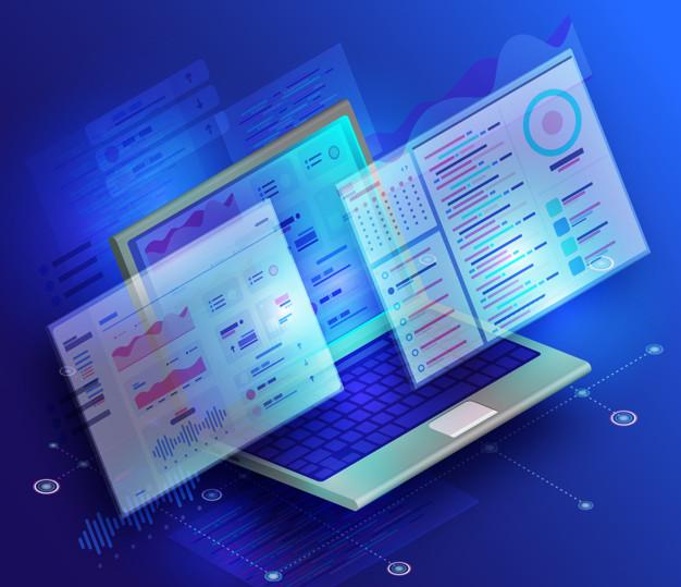 Quy định việc xuất hóa đơn điện tử không phân biệt từng lần bán hàng hóa hay cung cấp dịch vụ