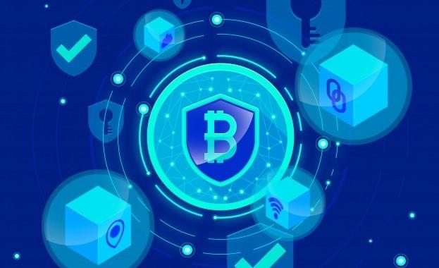 Ứng dụng Công nghệ BlockChain vào Hóa đơn điện tử