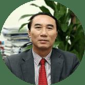 Ông Nguyễn Văn Phụng