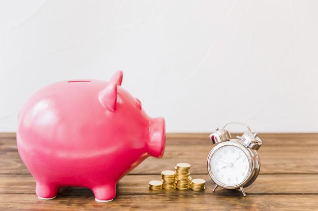 Hóa đơn điện tử giúp giảm chi phí và tối ưu thời gian