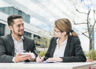Trường hợp Hoá đơn điện tử không nhất thiết phải có chữ ký số người bán