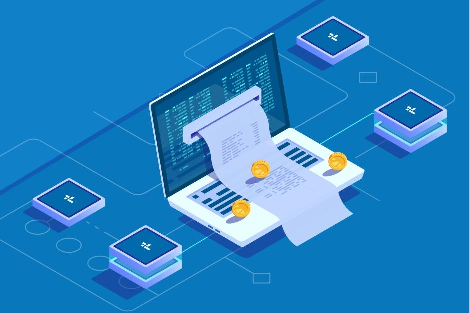 Điều kiện để Doanh nghiệp phát hành hóa đơn điện tử