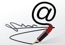 chữ ký số hóa đơn điện tử