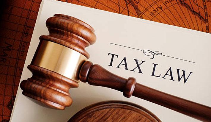 Hóa đơn điện tử được đưa vào dự thảo luật quản lý thuế (sửa đổi)
