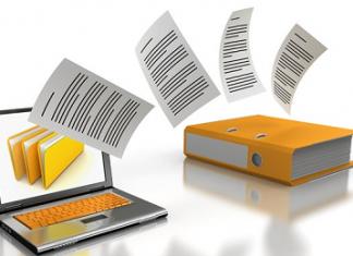 quản lý hóa đơn điện tử hiệu quả