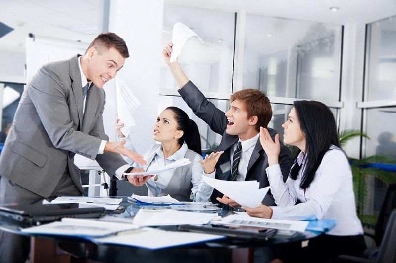 phần mềm HĐĐT tốt sẽ hạn chế rủi ro doanh nghiệp