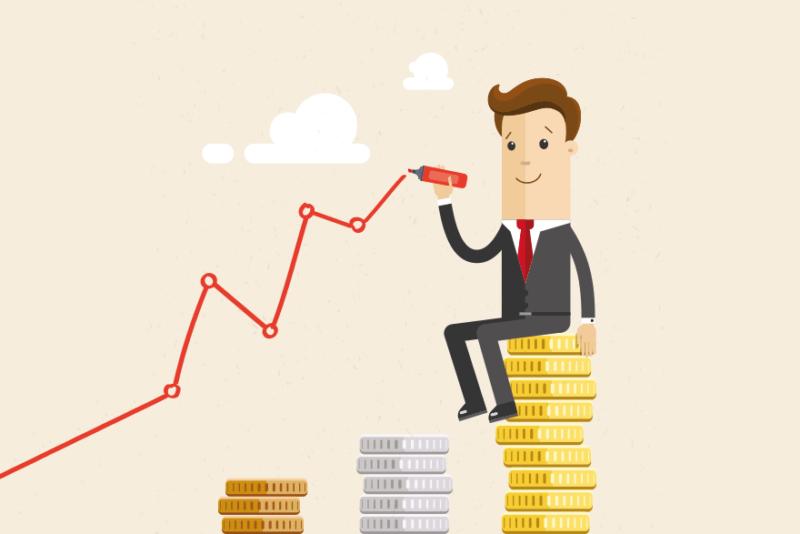 Hóa đơn điện tử giúp tiết kiệm chi phí doanh nghiệp