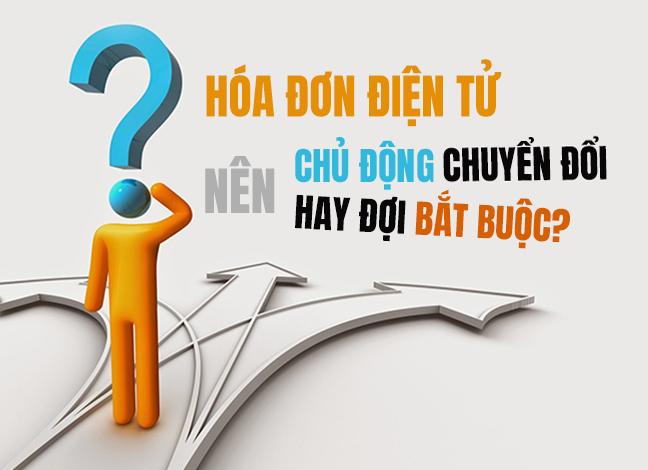 hddt-chu-dong-hay-bat-buoc copy