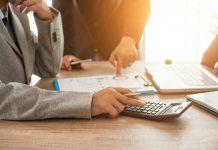 hóa đơn điện tử cho doanh nghiệp