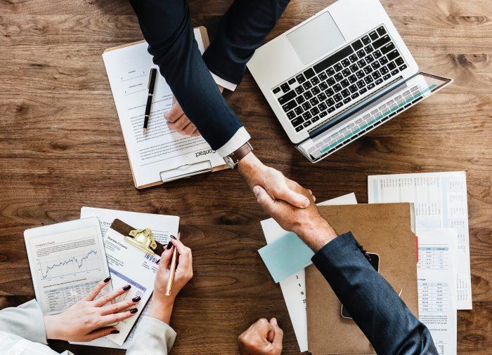 Đơn vị cung cấp hóa đơn điện tử có kinh nghiệm triển khai và uy tín trên thị trường