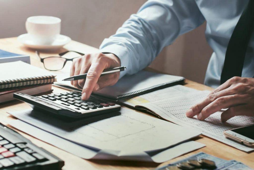 Quy định pháp luật về việc lập hóa đơn điện tử