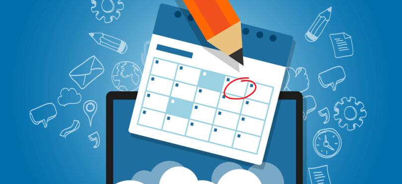 Hóa đơn xuất sai thời điểm liệu có được tính chi phí hợp lý?