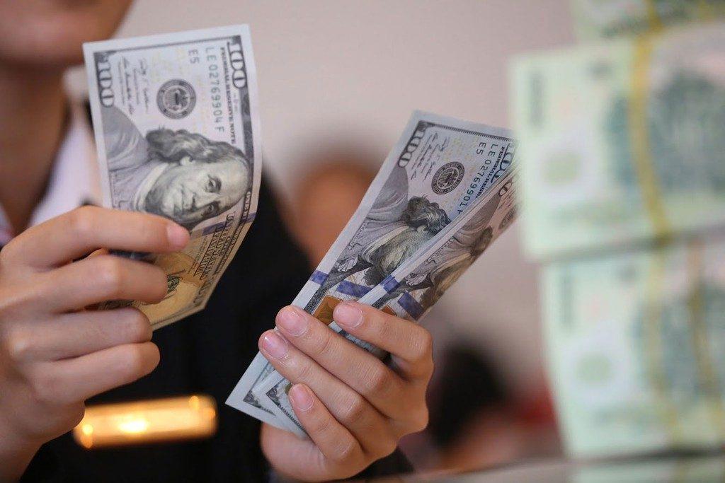 quy định về đơn vị tiền tệ