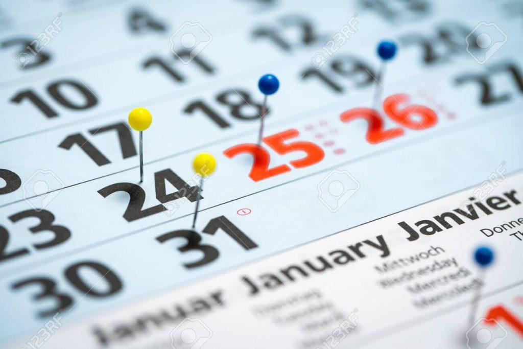 ngày lập và ngày ký hóa đơn điện tử