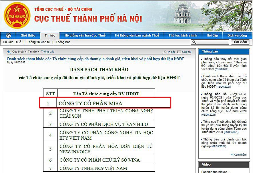 7-phan-mem-hoan-don-dien-tu-tot-nhat-2