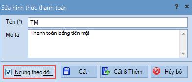 Hinh_thuc_thanh_toan_tien_mat