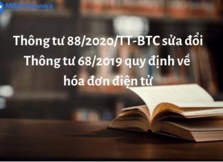 thong tu 88