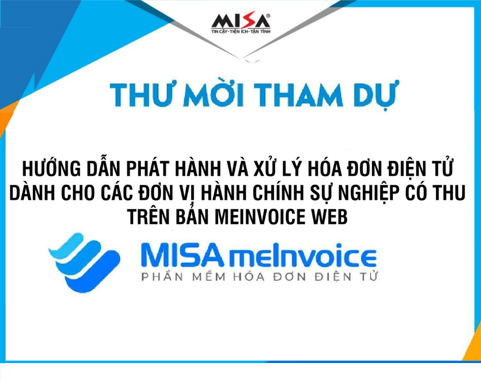 tap huan phat hanh hoa don dien tu
