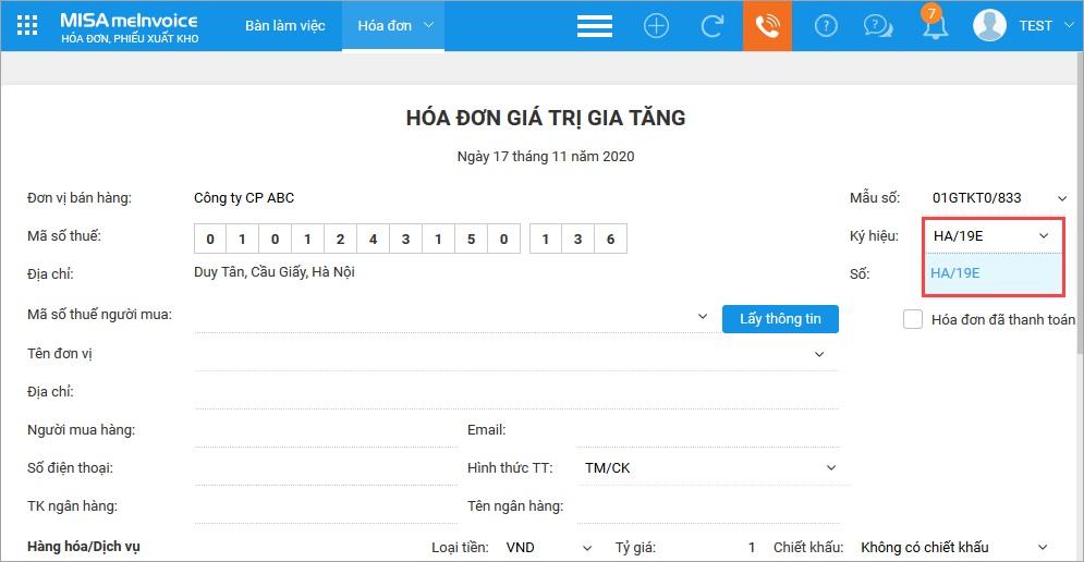huong-dan-lap-hoa-don-dien-tu-3 1