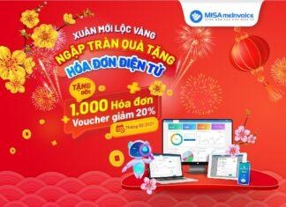 tang hoa don