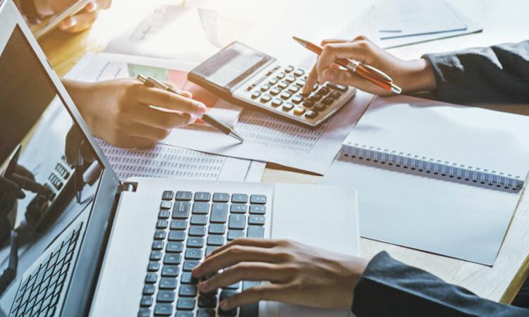 Mẹo quản lý hóa đơn đầu vào cực đơn giản mà hiệu quả cao