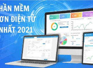 phan-mem-hoa-don-dien-tu-tot-nhat-2021