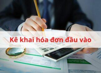 Hướng dẫn từ A-Z các bước nộp thuế điện tử với Tổng cục Thuế (1)
