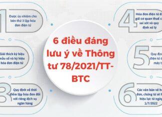 thong-tu-78-hoa-don-dien-tu