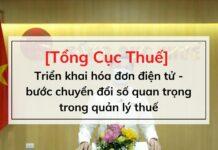 4-trien-khai-hoa-don-dien-tu