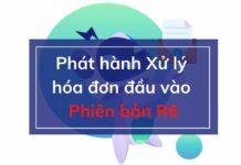 phat-hanh-xu-ly-hoa-don-dau-vao-phien-ban-r6